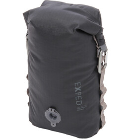 Exped Fold Drybag Endura 5 black